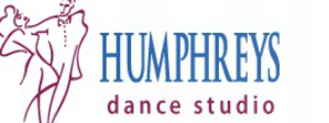 Humphreys Dance Studio